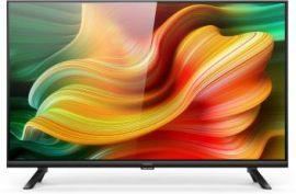 REALME SMART TV (43 inch)