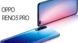 OPPO RENO 3 PRO 8/128 GB