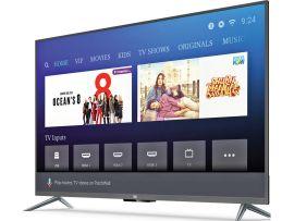 "Mi TV 4X 138.8 CM (55"")"