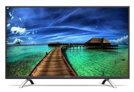 """DAEWOO SMART TV (40"""")"""